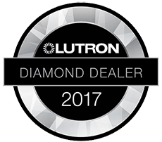 Lutron-Diamond-Dealer